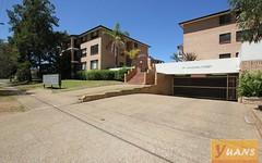 47/94-100 Flora St, Sutherland NSW