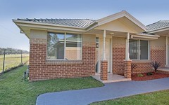 21/359 Narellan Road, Currans Hill NSW