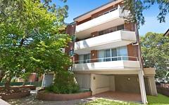 1/33 The Strand Street, Rockdale NSW