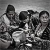 IMG_9030 (Piet Mulder) Tags: guatemala maya carchallenge worldtrip anchoragetopanama travel traveling travelling canon canon5d pietmulderfotografienl