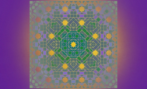 """Constelaciones Axiales, visualizaciones cromáticas de trayectorias astrales • <a style=""""font-size:0.8em;"""" href=""""http://www.flickr.com/photos/30735181@N00/32487376311/"""" target=""""_blank"""">View on Flickr</a>"""