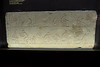 DSCF0643.jpg (Darren and Brad) Tags: lowreliefofthecrafts nationalarchaeologicalmuseum italy italia museoarcheologiconazionale palazzodellacrocetta firenze florence