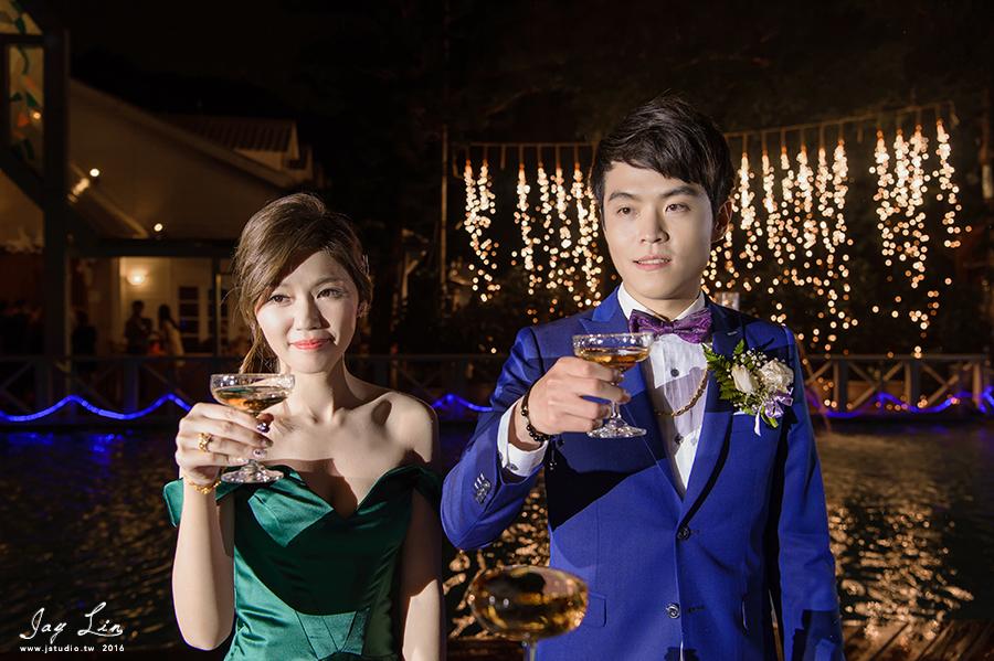 青青花園 婚攝 台北婚攝 婚禮攝影 婚禮紀錄 婚禮紀實  JSTUDIO_0247