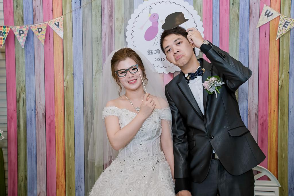 婚禮-0281.jpg