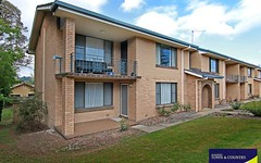 1/196-198 Donnelly Street, Armidale NSW