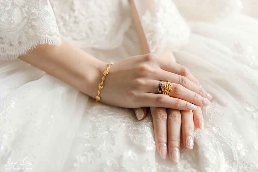 君品酒店 婚攝 台北婚攝 婚禮攝影 婚禮紀錄 婚禮紀實  JSTUDIO_0061