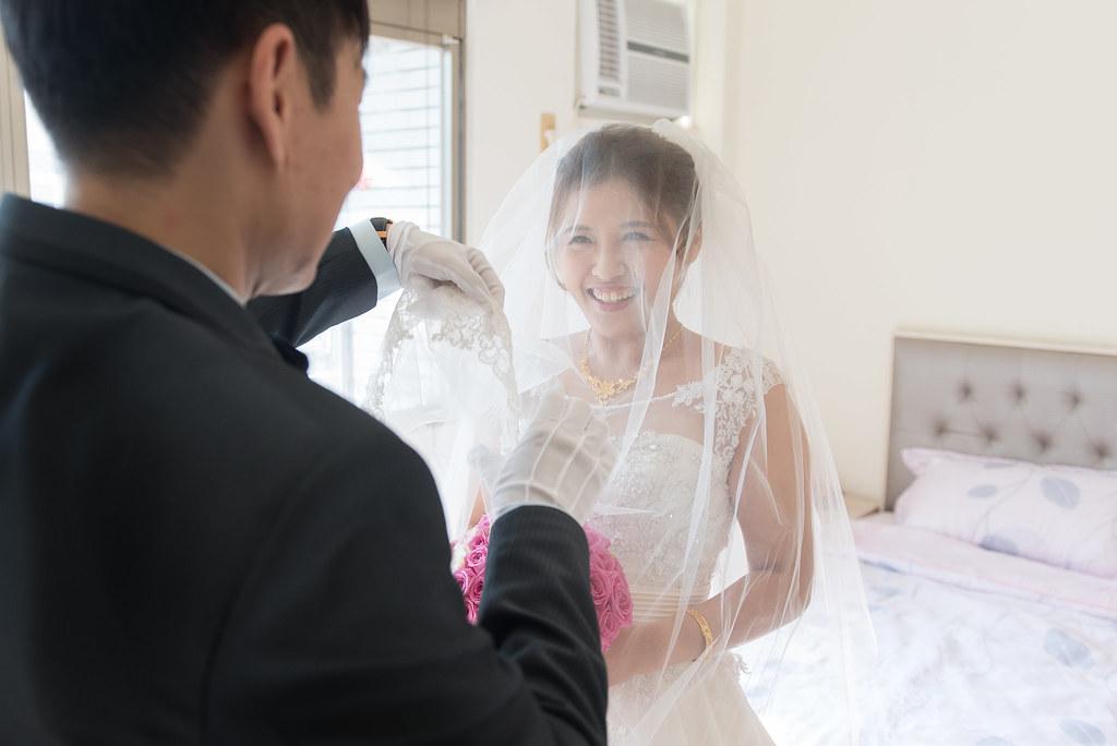 婚禮記錄馨儀與琮淵-153