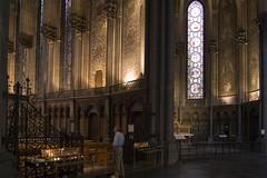 Lile - France (wietsej) Tags: lile france church light sony a100 tamron 1750 wietsejongsma