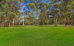 Lot 2 of 16 River Road, Sackville North NSW
