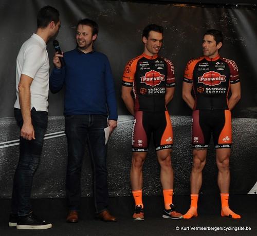 Pauwels Sauzen - Vastgoedservice Cycling Team (41)