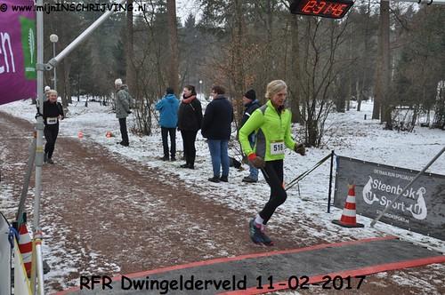 RFR_Dwingelderveld_11_02_2017_0084