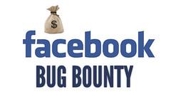 چه کسی فیسبوک را هک کرد؟