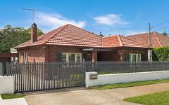 6 Nelson Road, Earlwood NSW