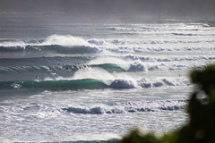 Massive Greenmount (Moore_Imagery) Tags: surf surfer surfing wave waves lines barrel barrels tubes snapper snapperrocks coolangatta cooly coast goldcoast goldy australia qld queensland winston cyclone swell ocean rocks sand beach beautiful landscape photography 2016