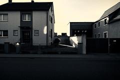 Surreal ... (Manfred Hofmann) Tags: brd kurpfalz orte projekte surreal flickr öffentlich mutterstadt pfalz