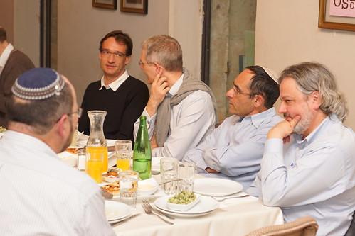 Jerusalem Dinner (8)