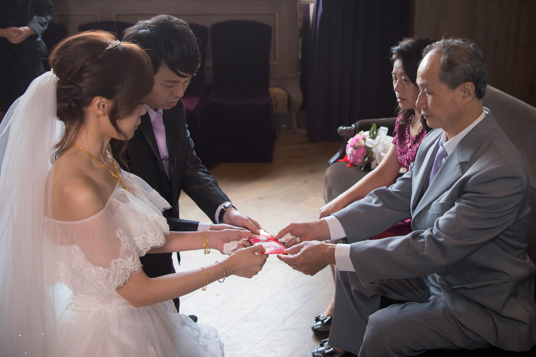 '君品酒店,婚攝推薦,台北婚攝,君品酒店婚攝,君品酒店亮廳,大湖公園,外拍,伴娘,Bridal,Bridal