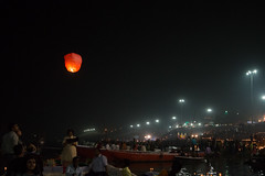 VaranasiDevDeepawali_021 (SaurabhChatterjee) Tags: deepawali devdeepawali devdiwali diwali diwaliinvaranasi saurabhchatterjee siaphotographyin varanasidiwali