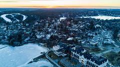 DJI_0105.jpg (kaveman743) Tags: saltsjöbaden stockholmslän sweden se