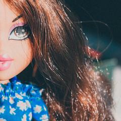 _DSC1088 (Limel(Лимель)) Tags: doll bratz girl dollphoto dollcollector dollphotography mga кукла девушка кукольник коллекционер