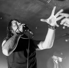20170308-IMGP0930 (timhughes) Tags: ninja tfn twelvefootninja act basement belconnen canberra concert gig livemusic thebasement australiancapitalterritory australia au