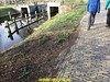 """2017-03-11   Hoogeveen 38 Km  (6) • <a style=""""font-size:0.8em;"""" href=""""http://www.flickr.com/photos/118469228@N03/33406590645/"""" target=""""_blank"""">View on Flickr</a>"""