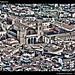 D7A_1936_bis_Monreale_2012