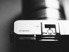 ILCE6000 (SouthernSky24601) Tags: lens prime raw minolta zoom sony rangefinder adobe tele fullframe alpha a7 lightroom oss  cmos  arw   apsc himatic7 mirrorless   vsco a6000  emount  sel55210 e55210  e ilce7 ilce6000 rokkorpf4518