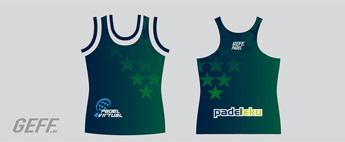 "PADEL-VIRTUAL • <a style=""font-size:0.8em;"" href=""http://www.flickr.com/photos/133039531@N02/20026924063/"" target=""_blank"">View on Flickr</a>"