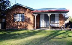20 Kurrawong Avenue, Hawks Nest NSW