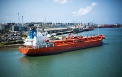 2015_07_31_Mombasa_Port_JPEG_RESIZED_0003 (makeitkenya) Tags: ocean port ship commerce kenya indian container business growth shipping import trade economy investment economics mombasa export