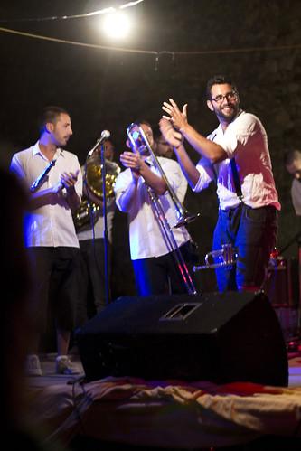 Festes majors d'Arcalís 2015