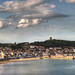 Scarborough Panorama