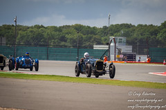Silverstone Classic-03212 (WWW.RACEPHOTOGRAPHY.NET) Tags: cars canon racing silverstone motorracing classiccars motorsport racecars racingcars silverstoneclassic canon6d racephotography