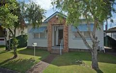 35 Chatham Road, Hamilton North NSW