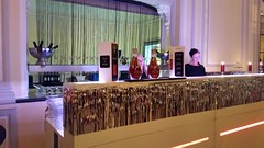"#HummerCatering #mobile #Cocktailbar #Barkeeper #Cocktail #Catering #Service #Köln #Wesseling #Bonn #Partyservice #Party #Event #Eventcatering #Geburtstag  http://goo.gl/oMOiIC • <a style=""font-size:0.8em;"" href=""http://www.flickr.com/photos/69233503@N08/20610129215/"" target=""_blank"">View on Flickr</a>"