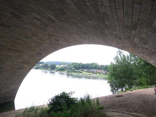 A72 Triebtalbrücke bei Neuensand Juli 2015_034