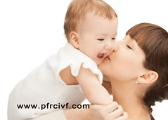 Fertility Treatments in Chennai !! (Prashanth Fertility Hospital) Tags: hospital fertility ivf iui icsi eggdonor surrogacy chennai