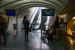 L1087252 (peterbastingsfotografie) Tags: liègeguilleminsrailwaystation stationliègeguillemins peterbastings leicameetingluxemburg