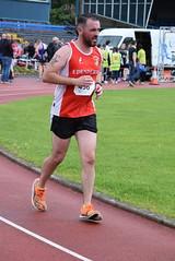 FINISH - The Tullamore Harriers Half Marathon 2015 (Peter Mooney) Tags: ireland running racing jogging distance halfmarathon 131 midlands participation offaly longdistancerunning tullamore tullamoreharriers funrunning