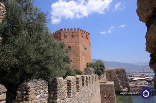 analya-viajes-turquia-3