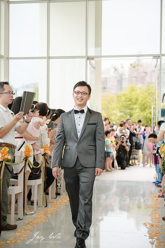 婚攝,台中,心之芳庭,婚禮記錄,推薦攝影師