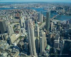 DSC08189.JPG (Ben Zavala) Tags: nyc newyork manhattan rick timessquare trips intrepidmuseum 2015 helicopterride freedomtower sonya7 benzavala