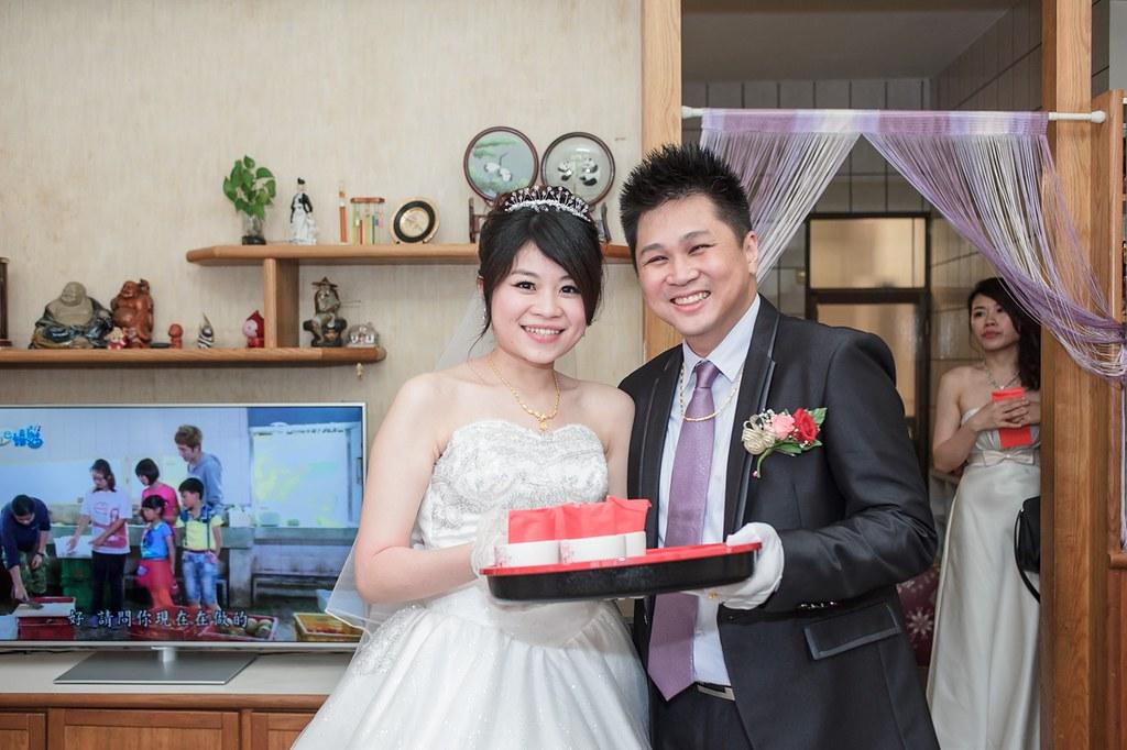 新竹煙波婚攝54