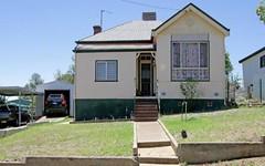 52 George St, Junee NSW