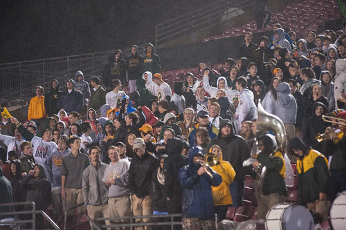 """Trinity vs. St. X 2015 • <a style=""""font-size:0.8em;"""" href=""""http://www.flickr.com/photos/134567481@N04/21737740310/"""" target=""""_blank"""">View on Flickr</a>"""