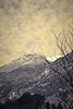 Maltatal_bw (peter pirker) Tags: bw mountain nature berg yellow canon landscape austria österreich natur malta kärnten carinthia gelb landschaft maltatal schwarzweis 550d peterfoto fallbach eos550d peterpirker