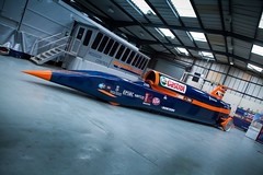 114434-bloodhound-ssc-2