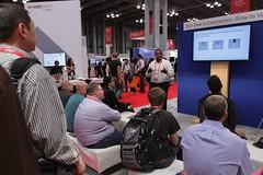 "Strata_NYC_2015 (O'Reilly Conferences) Tags: visualization spark analytics hadoop bigdata ""bigdata"" stratanyc2015 ""datascience"""