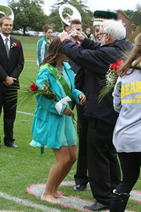 Homecoming 2015 (910) (saintvincentcollege) Tags: saintvincentcollege svc campus event studentlife student homecoming benedictine kenbrooks fall family